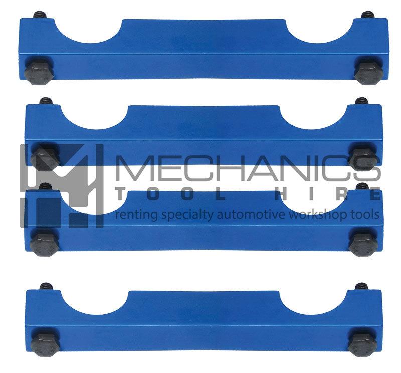 Special mercedes benz tools automotive tools auto autos post for Mercedes benz rental pittsburgh